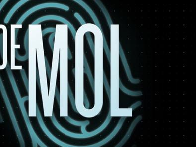 Kijktip: De Mol 2017