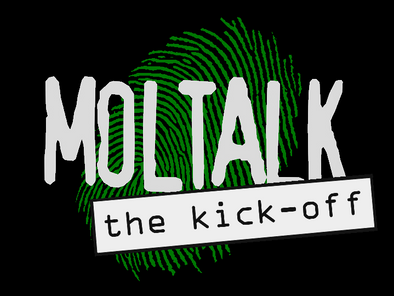 Kijktip: MolTalk, The Kick-Off