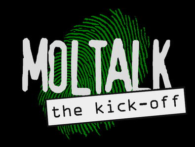 Kijktip: MolTalk, The Kick-Off