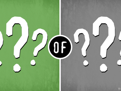 De zeven moeilijkste Wie is de Mol?-dilemma's