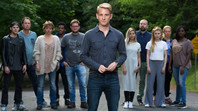 Wie is de Mol? achtste best bekeken programma van 2017