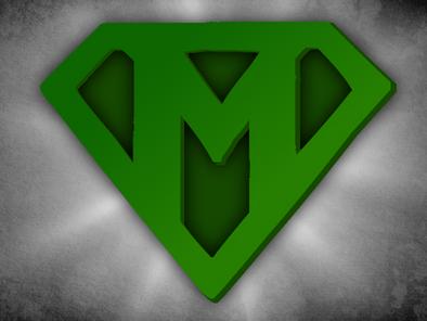 De 5 grootste helden van Wie is de Mol? ooit