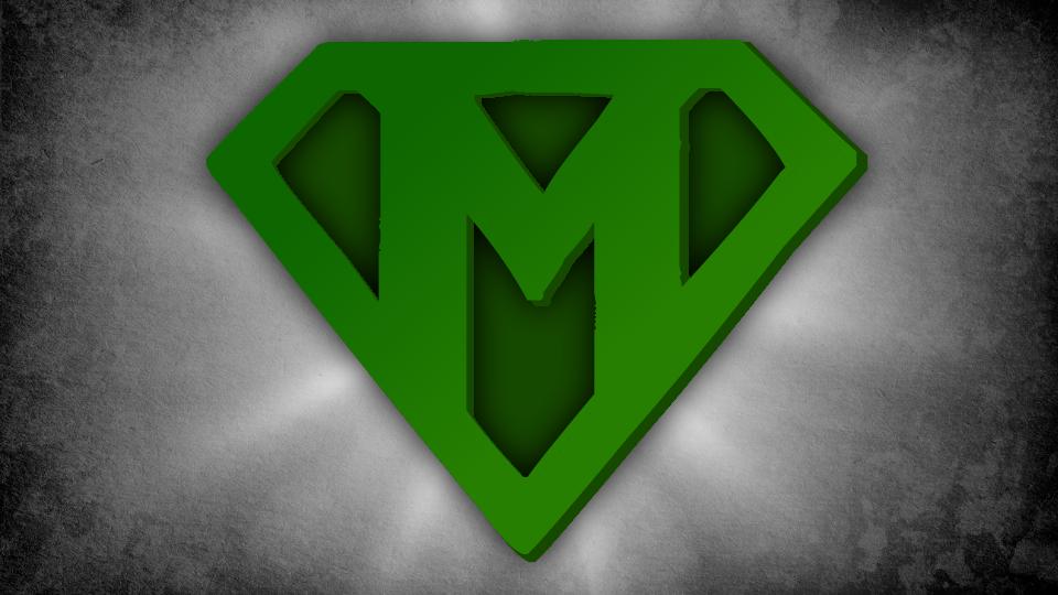 De helden van Wie is de Mol?