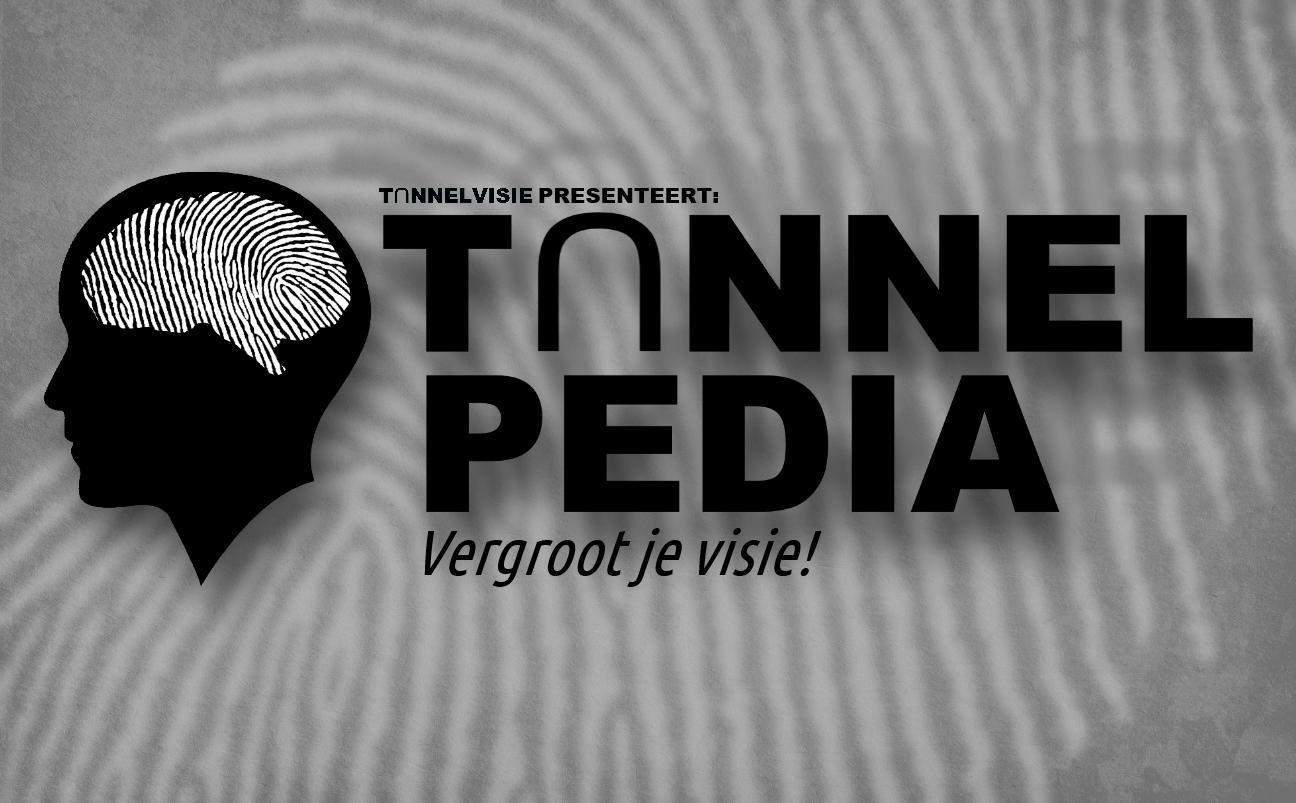 Logo Tunnelpedia