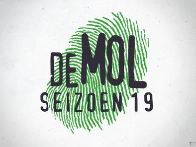 DOSSIER: Wat weten we al van Wie is de Mol? 2019?