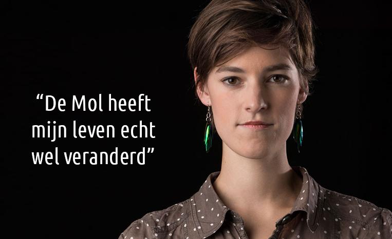 Hanne Vanhaesebrouck
