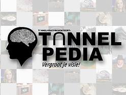 Tunnelpedia.png