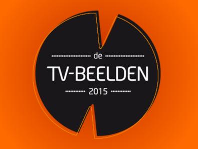 Wie is de Mol? genomineerd voor TV-Beeld