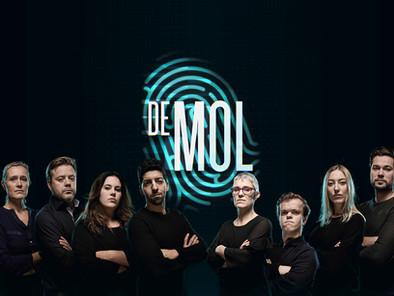 Dit zijn de kandidaten van De Mol 2020