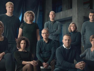 Dit zijn de kandidaten van De Mol 2018