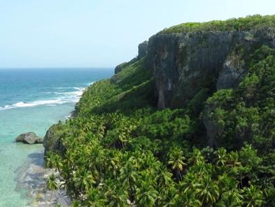 Wie is de Mol? in de Dominicaanse Republiek