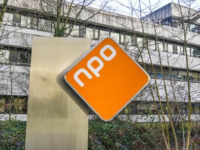 NPO bevestigt: kandidaten onthuld in Wie is de Mol?-promo