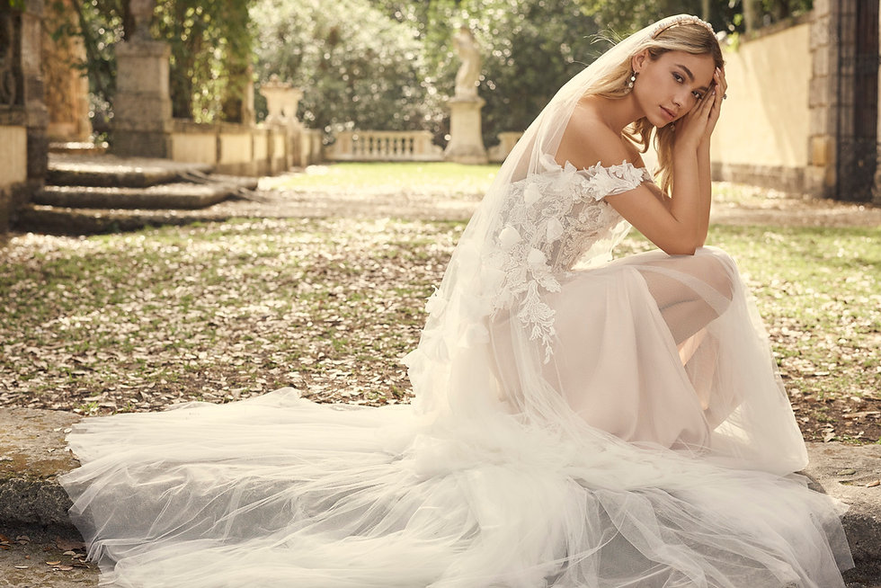 Large - Maggie-Sottero-Mirra-21MN810A01-Alt1-ND-uncropped.jpg
