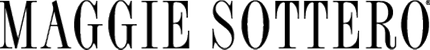 Maggie Sottero Logo PNG (8360).png