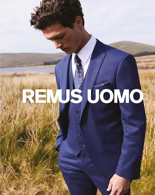 Remus carousel (2).jpg