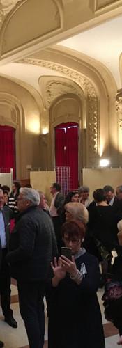 Grand Palais Vichy