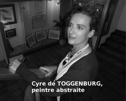 Cyre de TOGGENBURG (62)
