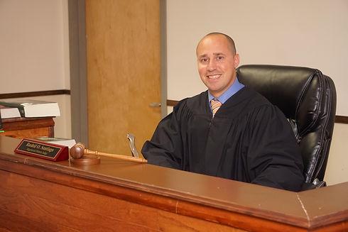 judge photo headshot.jpg