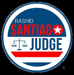 logo-2019-Rashid-O-Santiago-Main.png