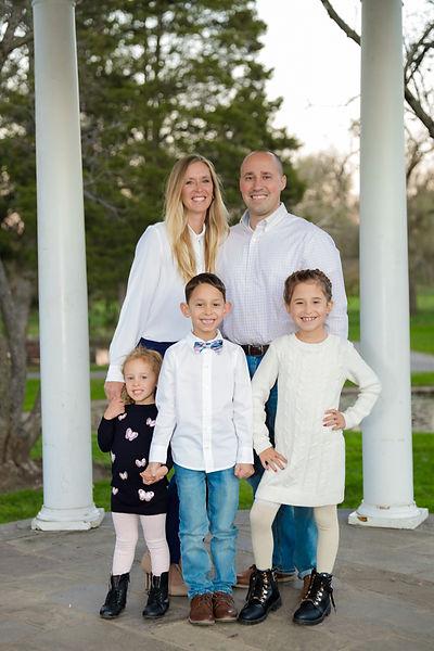 family 4 2020.jpg