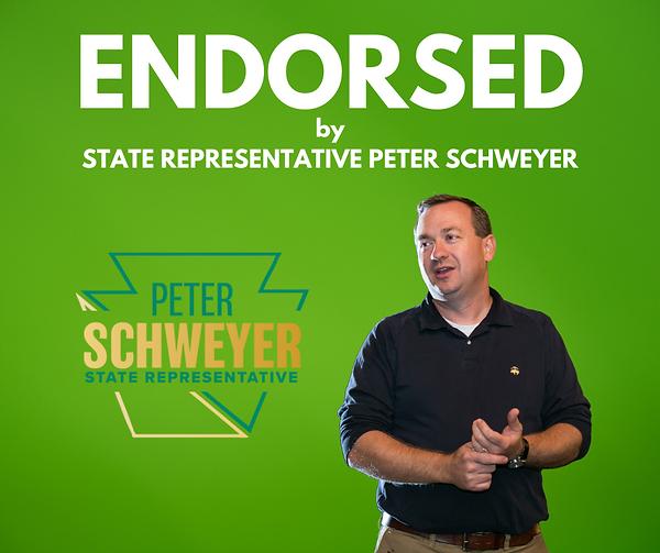 Schweyer endorsement.png