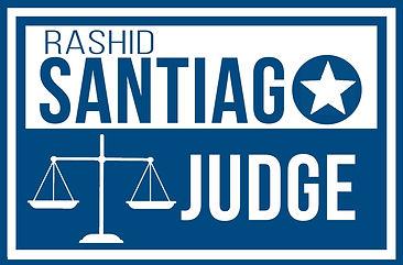 Santiago Judge Logo.jpg