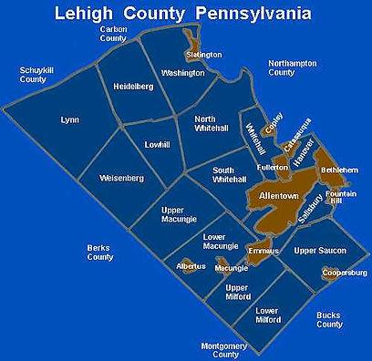 lehigh map2.jpg