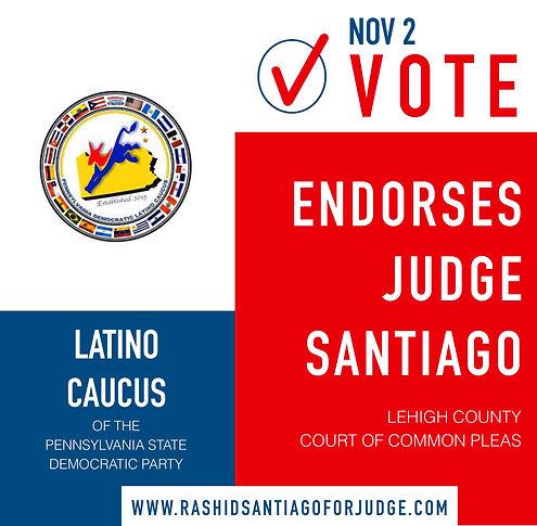 Latino Caucus.JPG