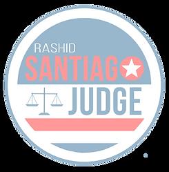 logo-2019-Rashid-O-Santiago-Main_edited.