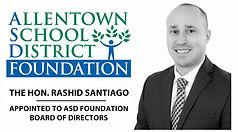 ASD Foundation Logo.jpg