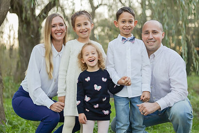 Family 2020 .jpg
