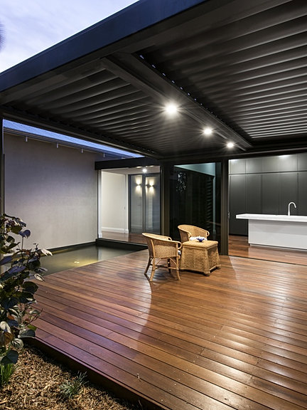 Waikato Homes - Design And Build Specialists | Design And Build