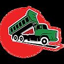 Logo-uten-tekst-2020.png