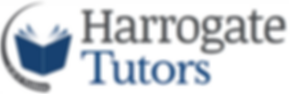 Harrogate Tutors Logo.png