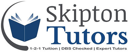 Skipton Tutors Logo_edited.jpg