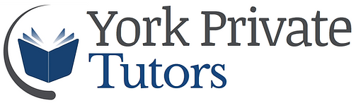 York Private Tutors