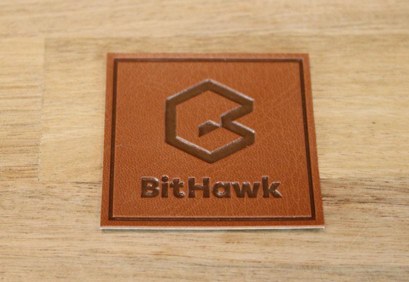 Bit Hawk