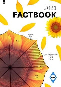 FARE Factbook 2021.JPG