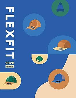 FLEXFIT Katalog 2020