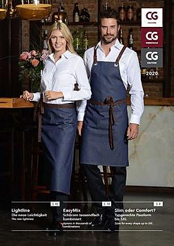 CG WORKWEAR Katalog 2020.JPG