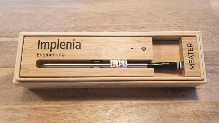 Implenia Engineering
