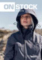 CRAFT ONSTOCK Katalog Herbst Winter 2019