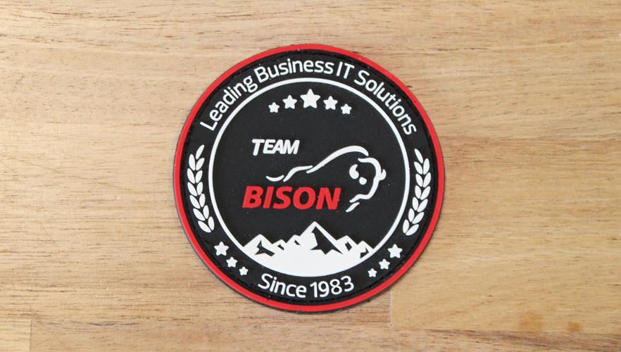 Bison Schweiz
