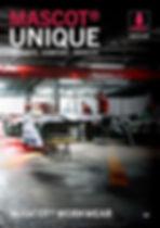 MASCOT UNIQUE Katalog 2019.JPG