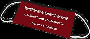 Mund-Nasen-Maske-bordeaux-afag-footer.pn