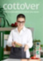 COTTOVER Katalog 2019