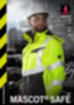 MASCOT SAFE Katalog 2019.JPG