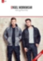ENGEL WORKWEAR Katalog 2019 Cover.JPG