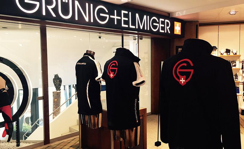 Grünig + Elmiger