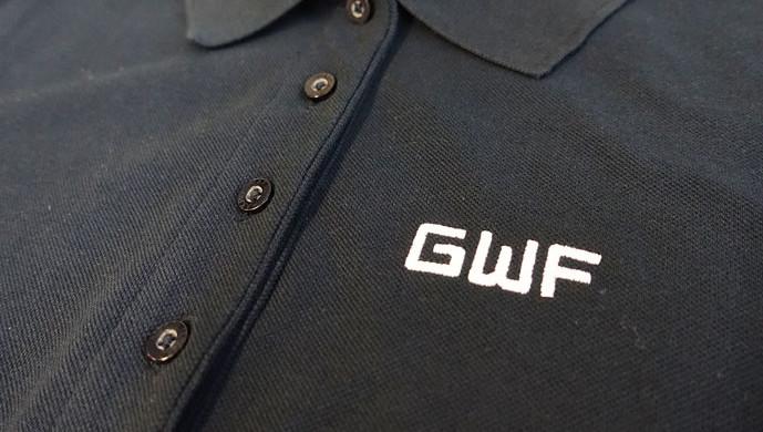 GWF Luzern